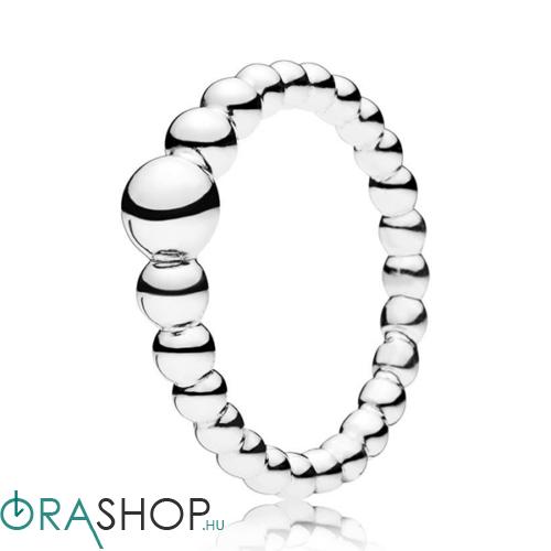 Pandora gyöngyök sora gyűrű - 197536