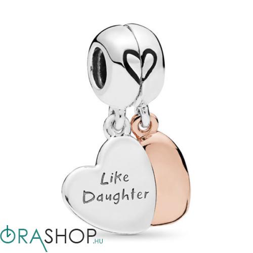Pandora anyja lánya függő - 787783EN16