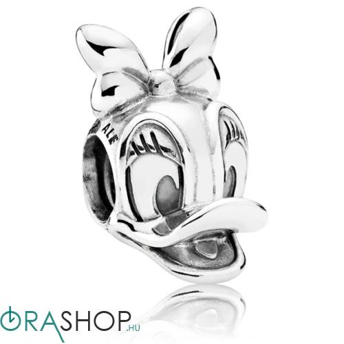 Pandora Daisy kacsa charm - 792137