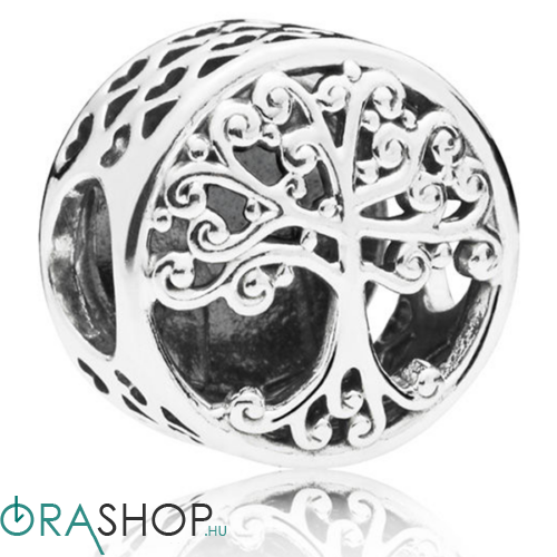 Pandora családfa charm - 797590