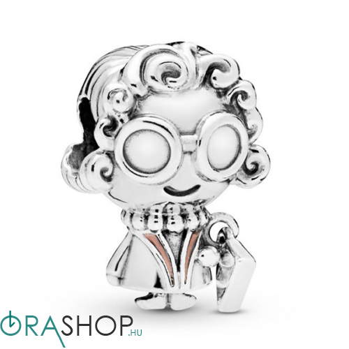 Pandora nagymama charm - 798014EN190