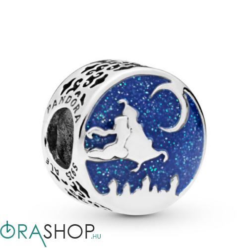 Pandora Disney, egy új élmény charm - 798039ENMX