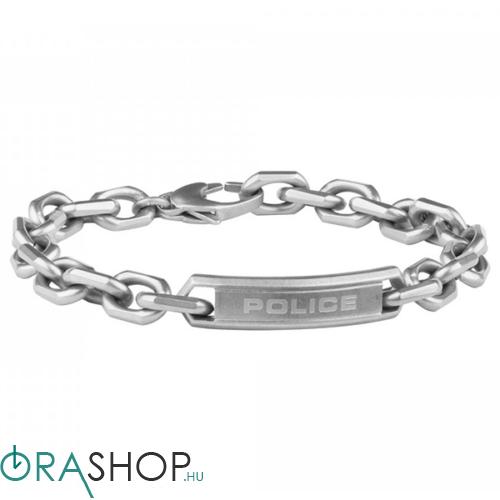 Police karkötő - PJ.26353BSSE/01-L