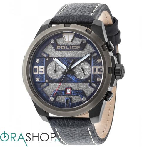 Police férfi óra - PL.15365JSBU/61 - Dash