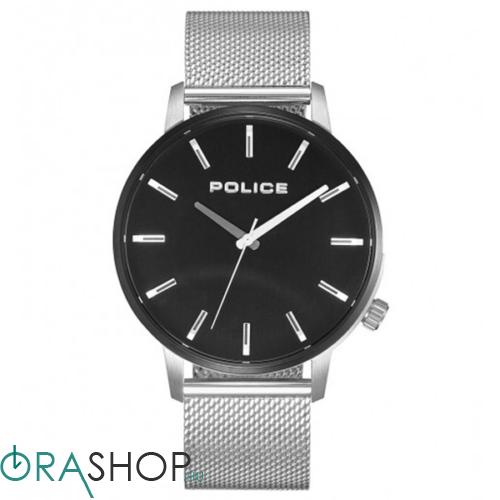 Police férfi óra - PL.15923JSTB/02MM - Marmol
