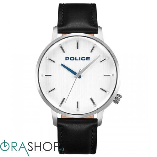 Police férfi óra - PL.15923JS/04 - Marmol