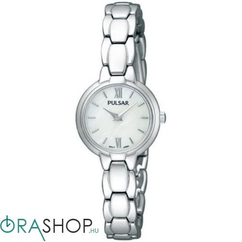 Pulsar női óra - PEGF91X1 - Dress