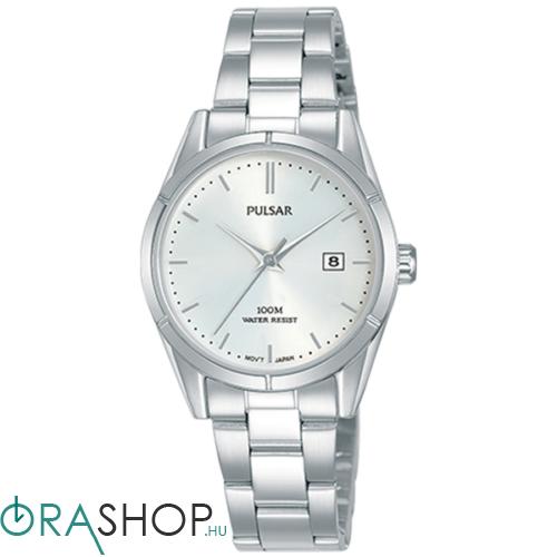 Pulsar női óra - PH7471X1 - Attitude