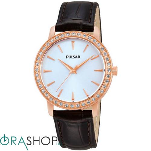 Pulsar női óra - PH8114X1 - Dress