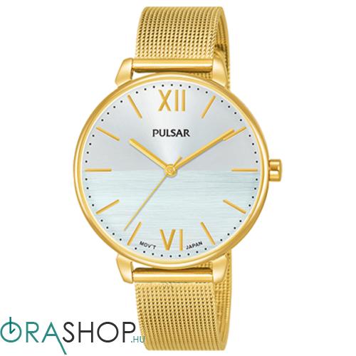 Pulsar női óra - PH8446X1 - Attitude