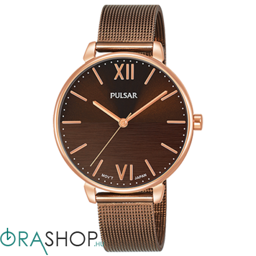 Pulsar női óra - PH8450X1 - Attitude