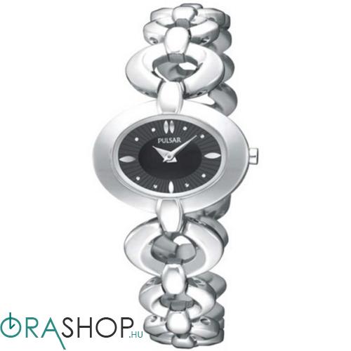 Pulsar női óra - PJ5397X1 - Dress