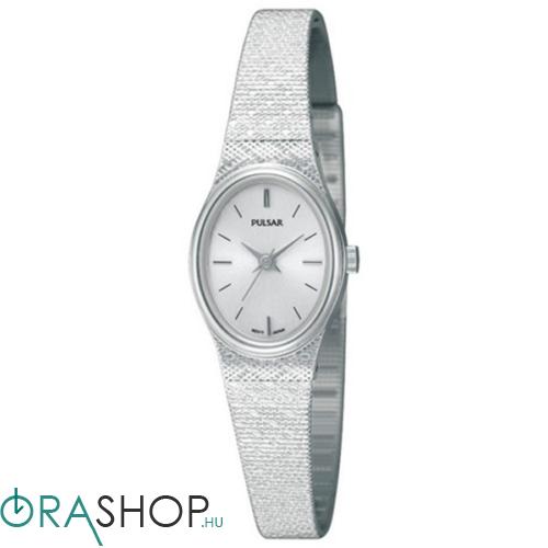 Pulsar női óra - PK3031X1 - Classic