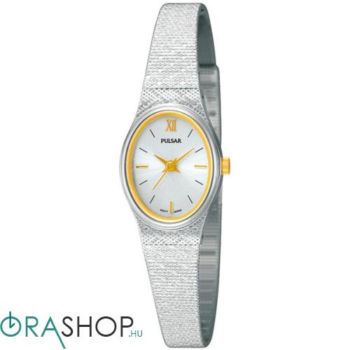 Pulsar női óra - PK3035X1 - Dress