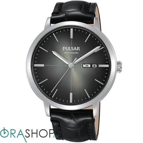 Pulsar férfi óra - PL4045X1 - Regular