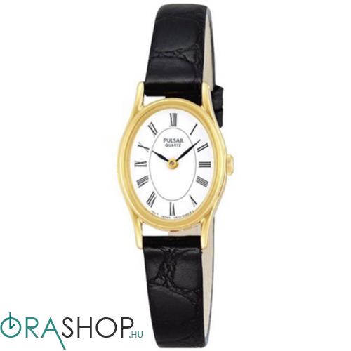 Pulsar női óra - PPGD64X1 - Classic