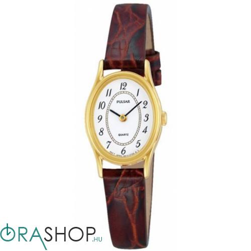 Pulsar női óra - PPGD68X1 - Business