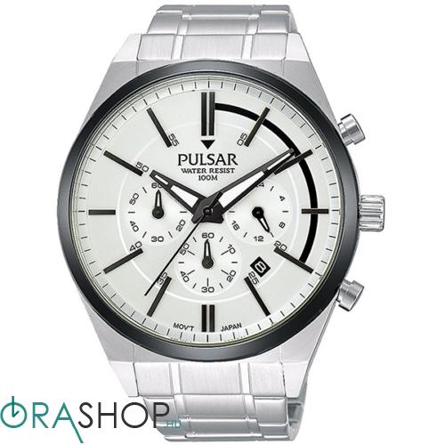 Pulsar férfi óra - PT3709X1 - Pulsar X