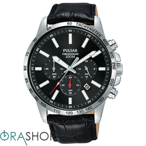 Pulsar férfi óra - PT3A01X1 - Regular