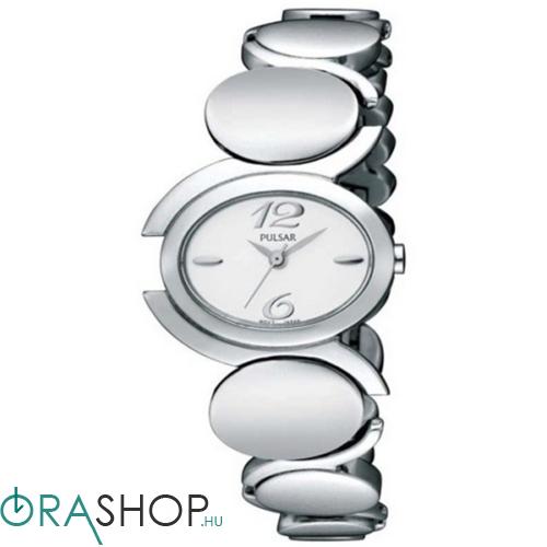 Pulsar női óra - PTC421X1 - Dress