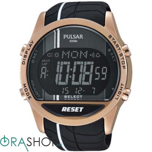 Pulsar férfi óra - PV4010X1 - Sports - Digitális órák - Orashop.hu ... 1457955896