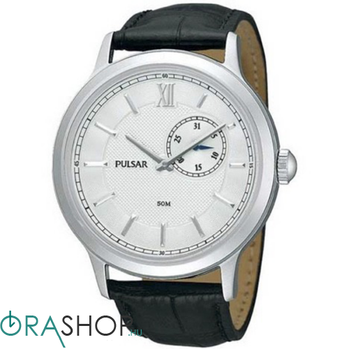 Pulsar férfi óra - PV5003X1 - Dress