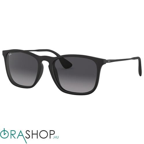 Ray-Ban napszemüveg - RB4187 622/8G - Chris