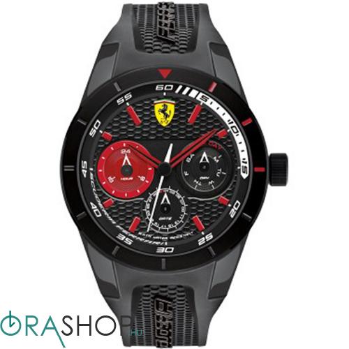 Scuderia Ferrari férfi óra - 0830439