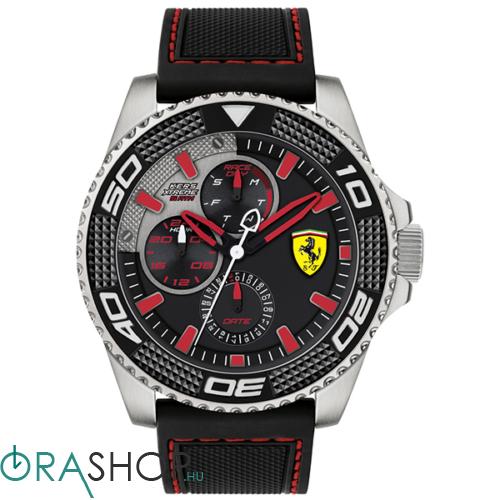Scuderia Ferrari férfi óra - 0830467