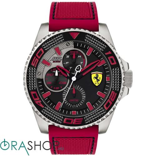 Scuderia Ferrari férfi óra - 0830469
