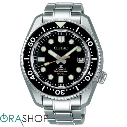 Seiko férfi óra - SLA021J1 - Prospex