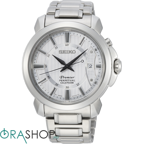 Seiko férfi óra - SNQ155P1 - Premier