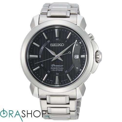 Seiko férfi óra - SNQ159P1 - Premier