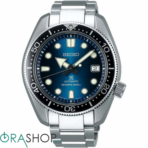 Seiko férfi óra - SPB083J1 - Prospex