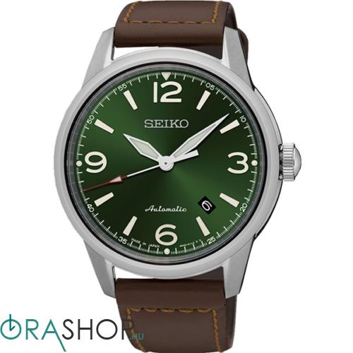 Seiko férfi óra - SRPB05J1 - Presage