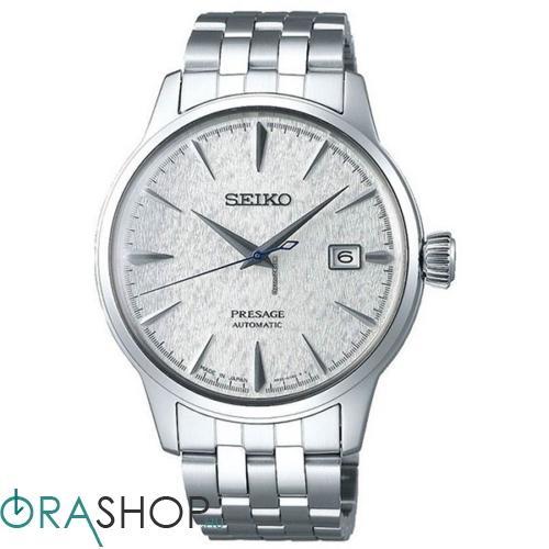 Seiko férfi óra - SRPC97J1 - Presage