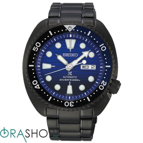 Seiko férfi óra - SRPD11K1 - Prospex
