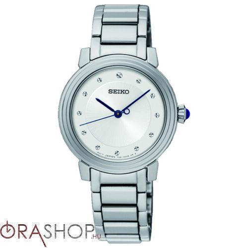 Seiko női óra - SRZ479P1 - Standard