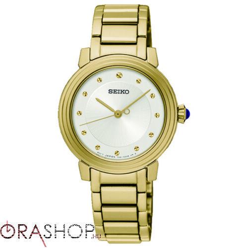 Seiko női óra - SRZ482P1 - Standard