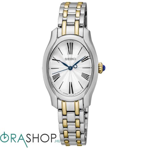Seiko női óra - SXGP59P1 - Standard
