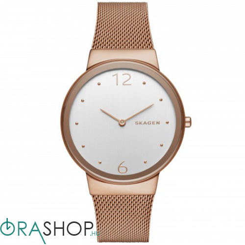Skagen női óra - SKW2518 - Freja