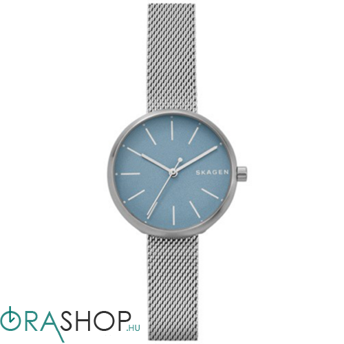 Skagen női óra - SKW2622 - Signatur
