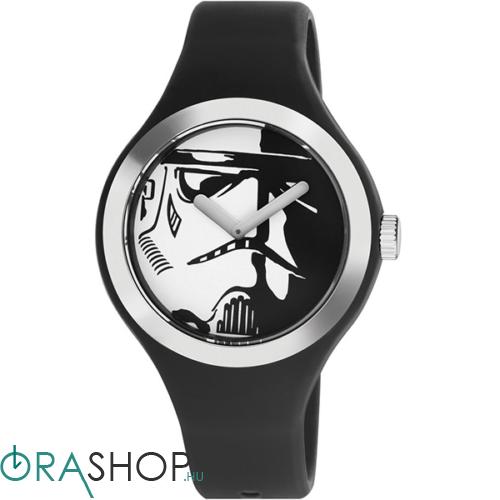 AM:PM - Star Wars óra - SP161-U385