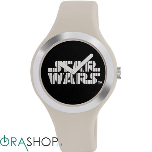 AM:PM - Star Wars óra - SP161-U386