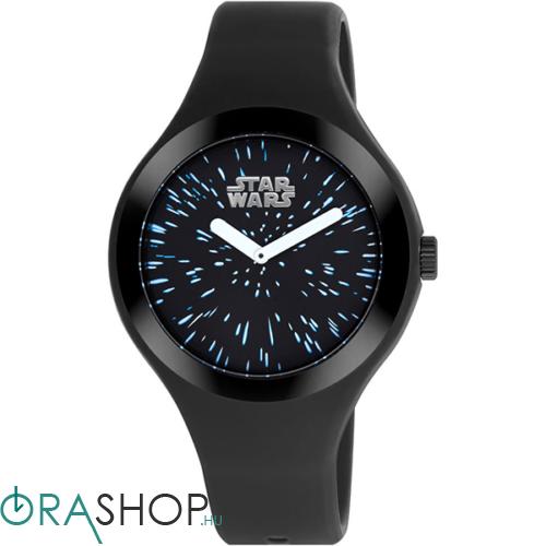 AM:PM - Star Wars óra - SP161-U388