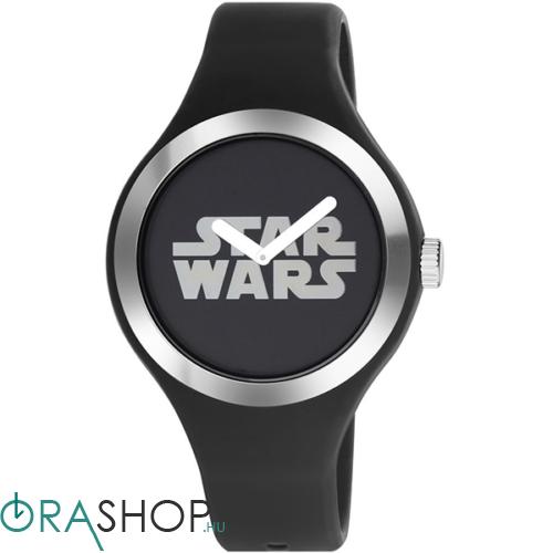 AM:PM - Star Wars óra - SP161-U389
