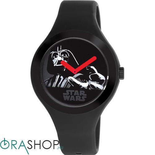 AM:PM - Star Wars óra - SP161-U459