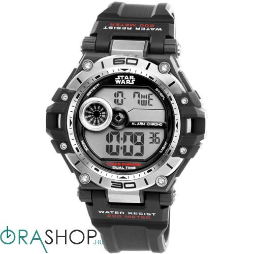 AM:PM - Star Wars óra - SP176-G433