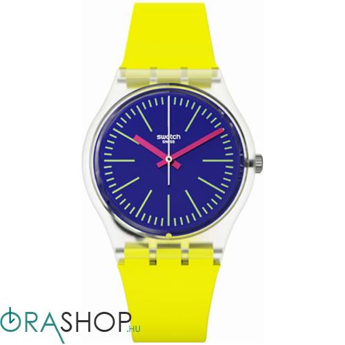 Swatch női óra - GE255 - Accecante