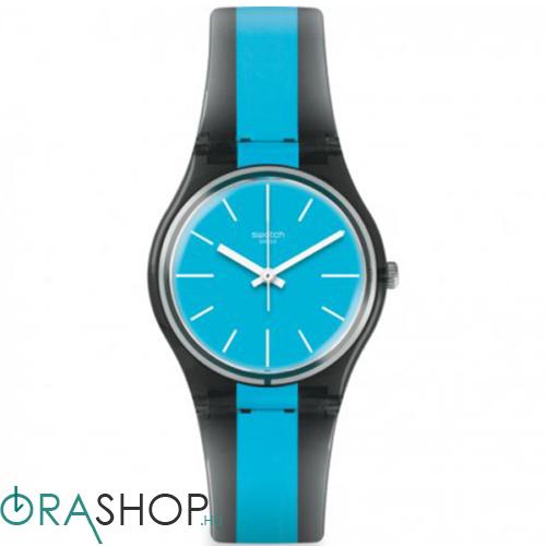 Swatch férfi óra - GM186 - Azzurrami